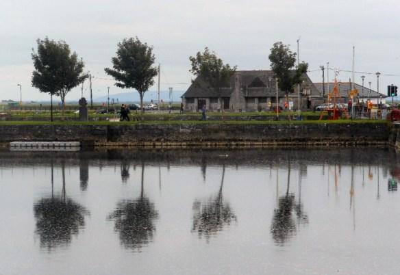 Ireland 076