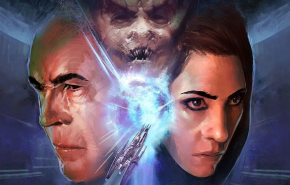 watch-star-trek-renegades-now-available-free-online-750x480