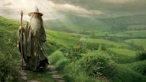 Gandalf (2)