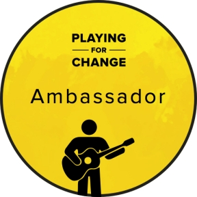 PFC_Ambassador_Badge
