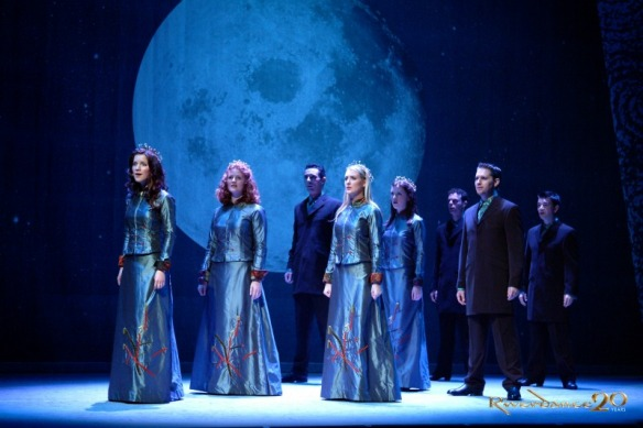 Riverdance-Cloudsong-Photographer-Jack-Hartin