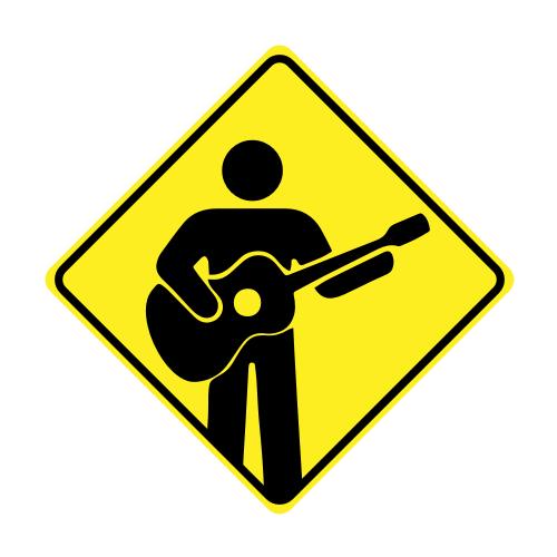 Yield_Logo
