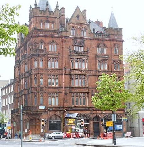 Belfast 005