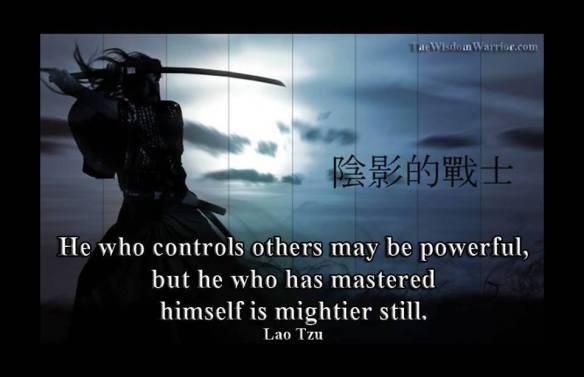 Lao Tzu sez 2