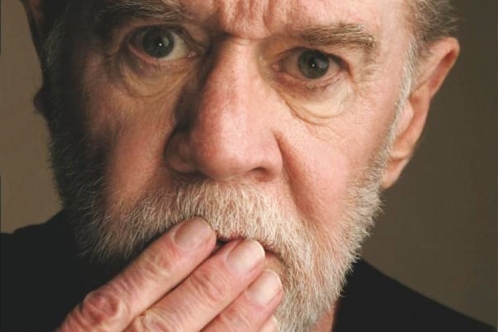 george_carlin_unraveling_a_free_speech_icon