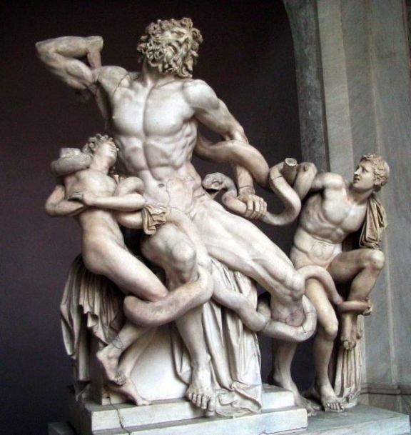 laocoon-and-his-sons-1348967845_b