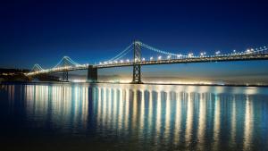 bridge-wallpaper-high-definition-h09nd