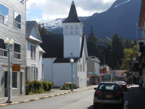 ketchikan-side-street