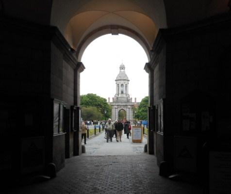 trinity-gate-view