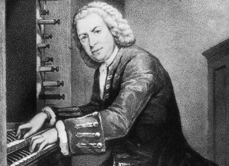 bach-organ-works-for-free