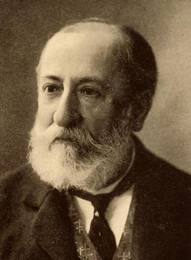 camille-saint-saens-photo2