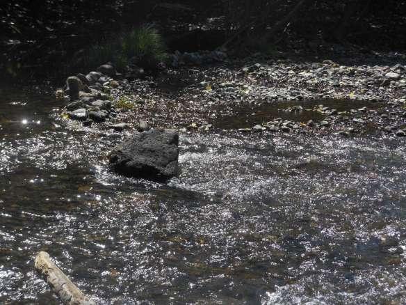 it-flows