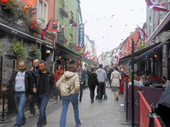 galway-arches