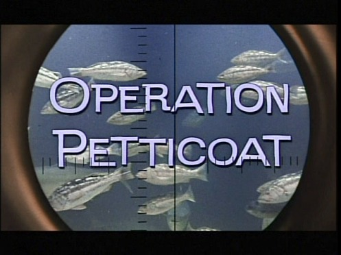 operation-petticoat-title-still