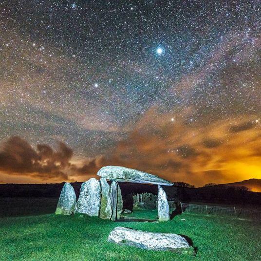 potd-starry-night_3005698k