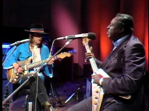 srv-and-ak