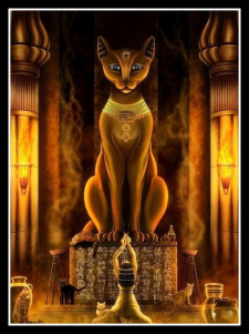 bast_egyptian-goddess2_pinterest