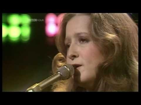 bonnie at ogwt 1976