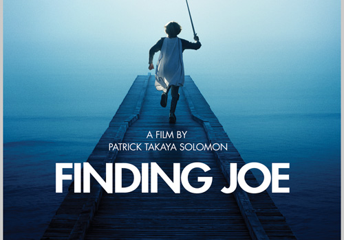 Finding-Joe_feature
