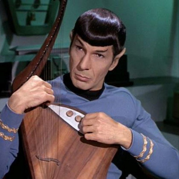 nimoy-spock-star-trek-obituary