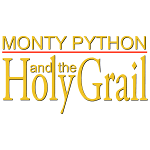 free-vector-monty-python-and-the-holy-grail_080696_monty-python-and-the-holy-grail