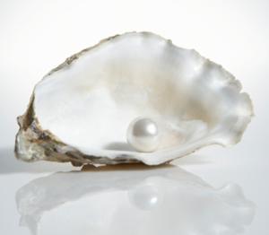 pearls_3