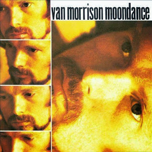 Moondance - Van Morrison - (1970) - (freeallmusic.me)