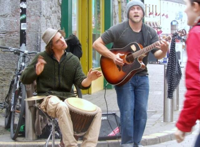 Ireland 089