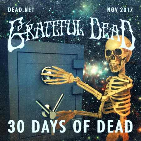 30-days-of-dead-2017-cover-art-2400