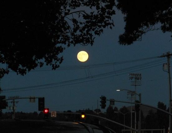 full moon 9-8-14