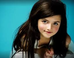 angelina jordan fb