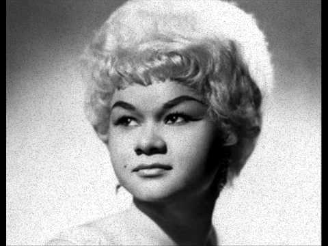 etta james yt