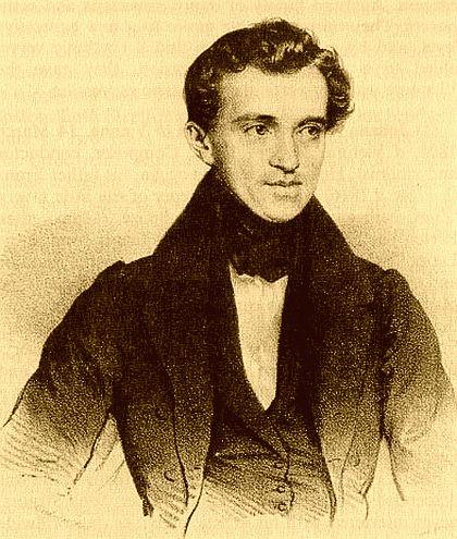 Johann_Strauss_I_(2)